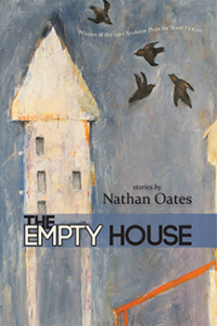 Oates-Empty-House-Cover-Web